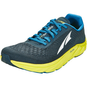 Altra Torin 4.5 Plush Chaussures De Course Homme, teal/lime